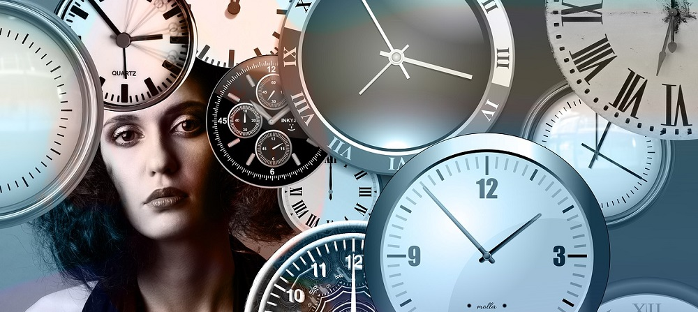 Procrastinar te vuelve una persona menos inteligente, pero puedes evitarlo