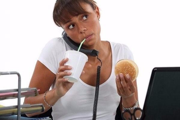 ¿Apostarías dinero a que eres capaz de perder peso?