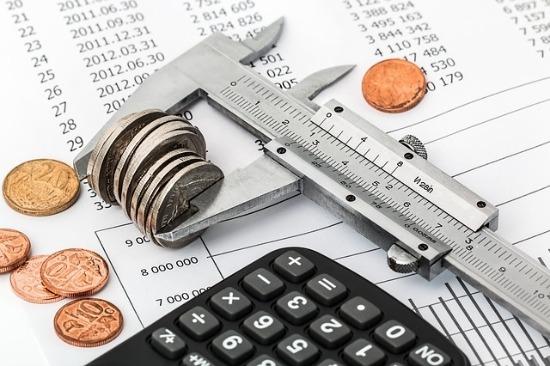Es importante saber controlar el dinero que se tiene