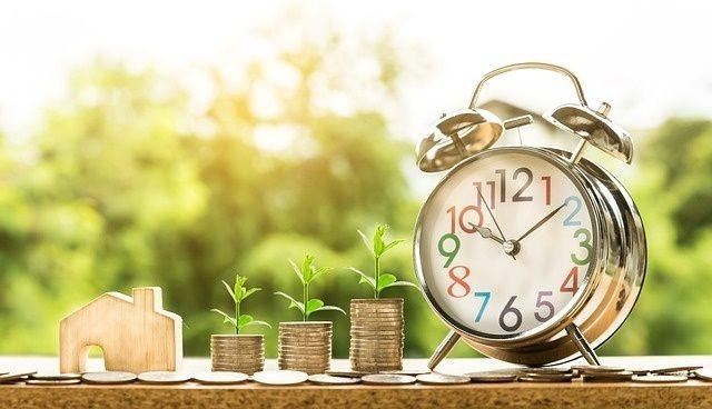 Guía para ser un ahorrador de éxito en doce meses