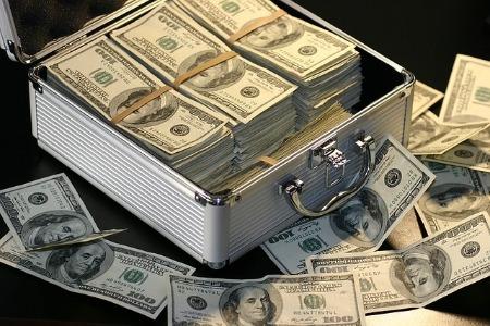 Para ahorrar es necesario tener ingresos