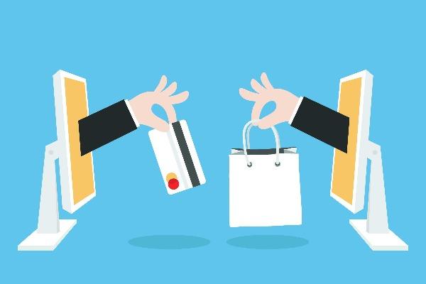Cómo titular bien tus artículos para e-commerce en 2020