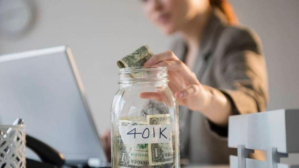 finanzas personales sanas