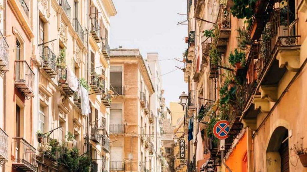 La dificultad de comprar una vivienda