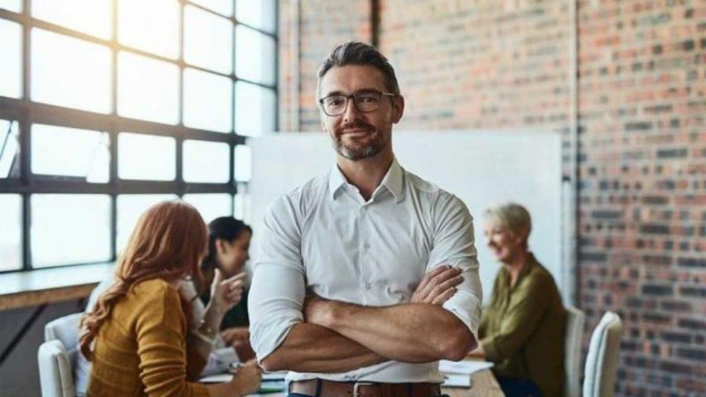 ideas para crear un negocio