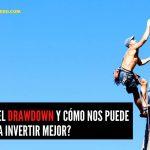 Qué es el Drawdown