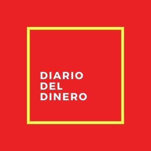 Diario del Dinero