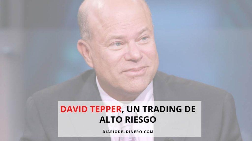 frases de David Tepper