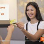 Las 10 mejores cuentas sin comisiones de España