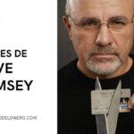 frases de Dave Ramsey